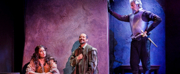Photo Flash: MNM Theatre Company Presents MAN OF LA MANCHA