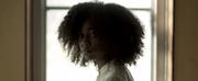 Pompano Beach Presents Virtual Film Event about Natural Hair Discrimination Photo