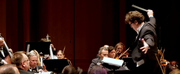 BWW Feature: Las Vegas Philharmonic Returns to the Stage with Live Music at The Smith Cent