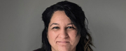Laura Burgos Announced as Director of Marketing and Communications of Oregon Shakespeare F Photo