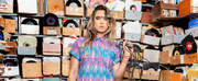 BWW Interview: Vivek Shraya on HOW TO FAIL AS A POPSTARs Journey From the Stage to the Pag Photo