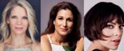 Krysta Rodriguez, Kelli OHara, Stephanie J. Block, and More Set For Berkshire Theatre Grou