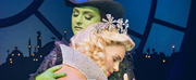WICKED Stars Share Their Favourite Lines From The Show