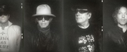 Cheap Trick Announce New Record, Share First Song Photo