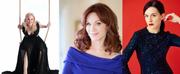 Storm Large, Marilu Henner & Lena Hall Join Feinsteins at the Nikko November Line-Up