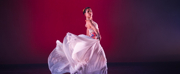 Ballet Hispanico Presents World Premieres and Re-stagings at the Apollo Theater