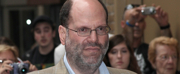 Breaking News: Scott Rudin to Resign from Broadway League Photo