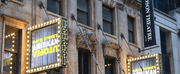 Theater Stories: Learn About the Hudson Theatre Photo
