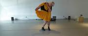 Performance Artist and Choreographer Karen Bernard Will Present Her New Interdisciplinary Work LAKESIDE
