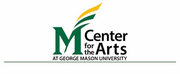 Winter Events Announced At The Center For The Arts At George Mason University