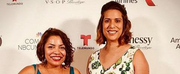 Lorena Diaz and Wendy Mateo Appointed Co-Artistic Directors of Teatro Vista, Chicagos Equi
