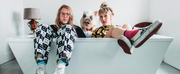 VIDEO: Penelope Isles Release Sudoku Music Video