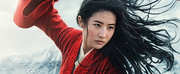 BWW Blog: The New Mulan Made Me Cry... And Not in a Good Way Photo