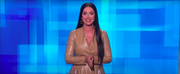 VIDEO: Katy Perrys Opening Monologue From THE ELLEN SHOW