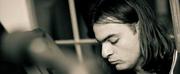 Jazz Music Evening Series at Technopolis 20 Presents Ioannis Vafeas Quartet