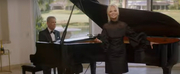 VIDEO: Kristin Chenoweth and David Foster Salute 2021 Kennedy Center Honorees