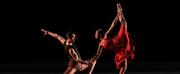 Nashville Ballet Announces 2021-22 Season