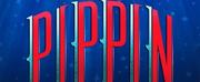 PIPPIN Opens at Sydney Lyric Theatre Tonight Photo