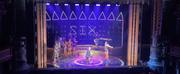 VIDEO: SIXs Natalie Pilkington Accepts Proposal On Stage!