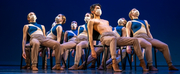Sacred Heart University Dance Company to Perform in 20th Annual 5x5 Contemporary Dance Fes