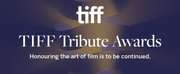 Toronto International Film Festival to Honor Sir Anthony Hopkins, Chloe Zhao, and Mira Nai Photo