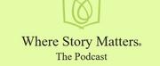 Boroughs Publishing Group Launches Romance Podcast