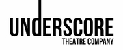 Underscore Theatre Co. Presents PROXY