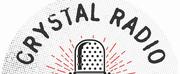 Ancram Opera House Presents Virtual Edition of CRYSTAL RADIO SESSIONS UPSTATE Photo