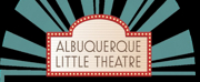 Albuquerque Little Theatre Returns To The Stage This Summer