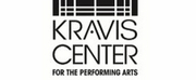 Raymond F. Kravis Center for the Performing Arts Announces Changes in 2020/2021 Season Photo