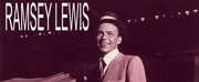 Ramsey Lewis Plays Sinatra Love Songs on Stageit Photo