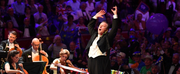 BWW Review: LAST NIGHT OF THE PROMS, Royal Albert Hall