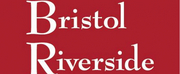 Tammy Elfort, Mandee Kuenzle Hammerstein and Victoria Rae Sook Join Bristol Riverside Thea Photo