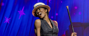 Staff Picks: BroadwayWorld Selects Cast Recordings That Will Make You Want to Sing! Photo