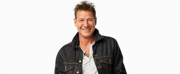 Ty Pennington Announced as Special Guest for EXTREME MAKEOVER: HOME EDITION Reboot on HGTV