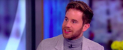 VIDEO: Ben Platt Talks THE POLITICIAN on THE VIEW