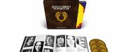 JESUS CHRIST SUPERSTAR Album 50th Anniversary Edition Announced