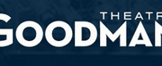Goodman Theatre Leads in Chicago in Donating Masks and Safety Equipment