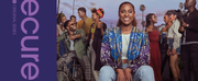 INSECURE Season 4 SoundtrackSet For A Summer Release