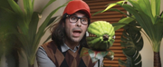 VIDEO: Quentin Garzón and More Perform Feed Me (Git It) From LITTLE SHOP OF HORRORS Photo