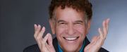 Brian Stokes Mitchell, Billy Porter, Jessie Mueller and More to Perform on NJPAC Virtual G Photo