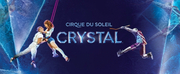 Cirque Du Soleil Cancels Crystal Performances In Cleveland