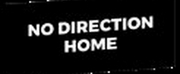 No Direction Home Digital Tour Starting At CPT Photo