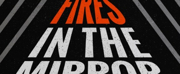 Epic Theatre Co Kicks Off Eighth Season with FIRES IN THE MIRROR