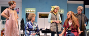 Beef & Boards Opens 2020 Season With STEEL MAGNOLIAS