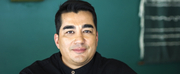 VILLAGE WHISKEY and TINTO by Chef Jose Garces are Top Food and Drink Destinations in Phil