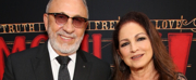 Gloria & Emilio Estefan Partner With CVS Health To Aid Displaced Workers