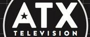 ATX TV Fest Announces Closing Night Event HBO Partnership Photo
