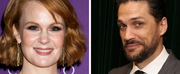 Will Swenson And Kate Baldwin Join Site-Specific FUN HOME