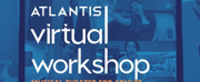 Keep Your Passion for Performing Alive with the Atlantis Musical Theater Workshop